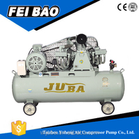 best air compressor for air tools/best air compressor brand/best car air compresso