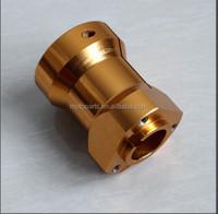 kart hub , rear wheel hub , go kart wheel hub rear wheel hub atv front wheel hub chrome wheel hub cover