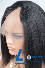 Customed wig accept for fashion girl dolly parton wigs catalog