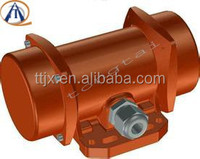 high frequency/380v,220v/50Hz/vibrating motor