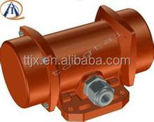 high frequency/380v,220v/50Hz/vibrating motor