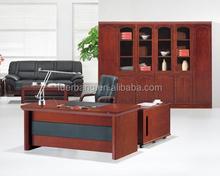 Kullanılan masif ahşap masa, kullanılan yönetici masası, masif ahşap çift masa olmadan çekmece