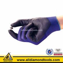 Kevlar Material Mechanical Cheap Wholesale Work Gloves