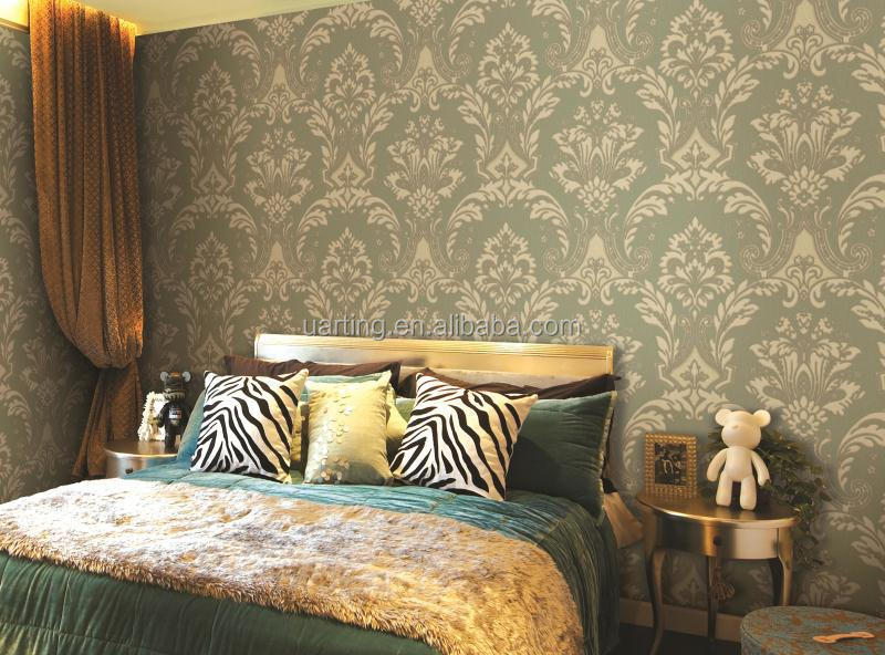 inexpensive tips removable wall mural promo code on sale how to create an inexpensive wall mural diy art pinterest