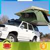 Foldable Car Roof Tent for camping/4wd car roof top tent