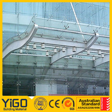 gallows brackets ,pergola with CE certificate