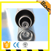 a213 t911 alloy mild seamless used steel pipe tube fitting for fitness equipment