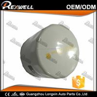 Oil Filter LR025306 for good performance
