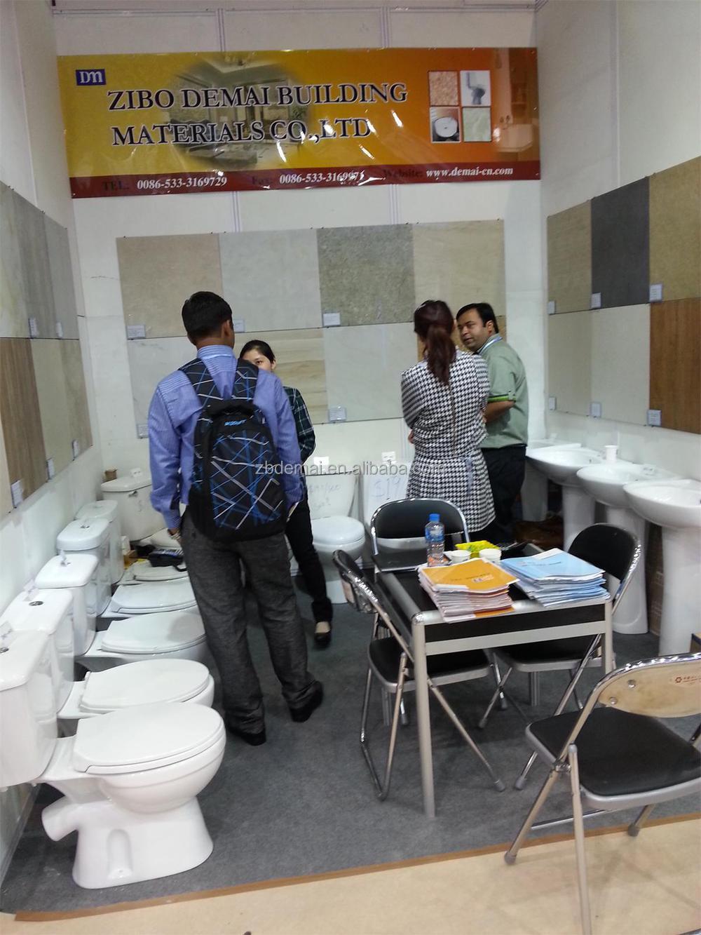 Dmt-403 Toilet On Stock! American Standard Toilet,Siphonic Flushing ...