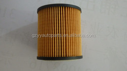 Auto lubrication systems good quality oil filter oem L32114302k
