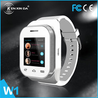 New products hot seller Dual sim card dual standby Bar Type QCIF 1.44'' touch screen waterproof cdma watch mobile phone