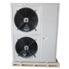 open-type compressor condensing unit for cold room, condensing unit for cold room