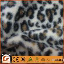 OEM 2014 hot selling stocks fabric kg