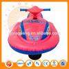 inflatable motorized jet ski powered boat for pool dubai water scooter prices