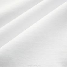 Wholesale delta sigma theta fabric
