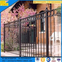 catalog of picture drawings iron gates