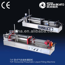 alibaba china supplier high quality hand cream filling and seal machine cream filler cosmetic filling machine