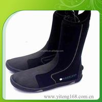 Newest Design Useful Removable Eva Cheap Women Rain Boots