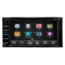 Superior Quality Factory Price Crown Car Radio