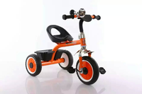 2015 new latest baby tricycle / toys for baby / toys for kid
