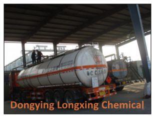 High purity China Methylene Chloride