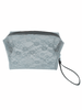 2015 The fashion of clear pvc cosmetic bag