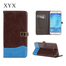 high quality sublimation for samsung galaxy a8 back cover,shockproof durable case for samsung a8
