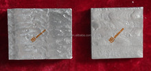 14+4 high wear resistance chromium carbide overlay hard bi-metal steel plate