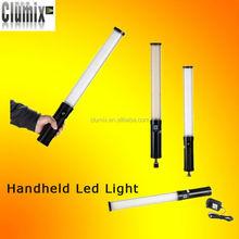 3600K/5600K portable bar led light for video/studio/photography