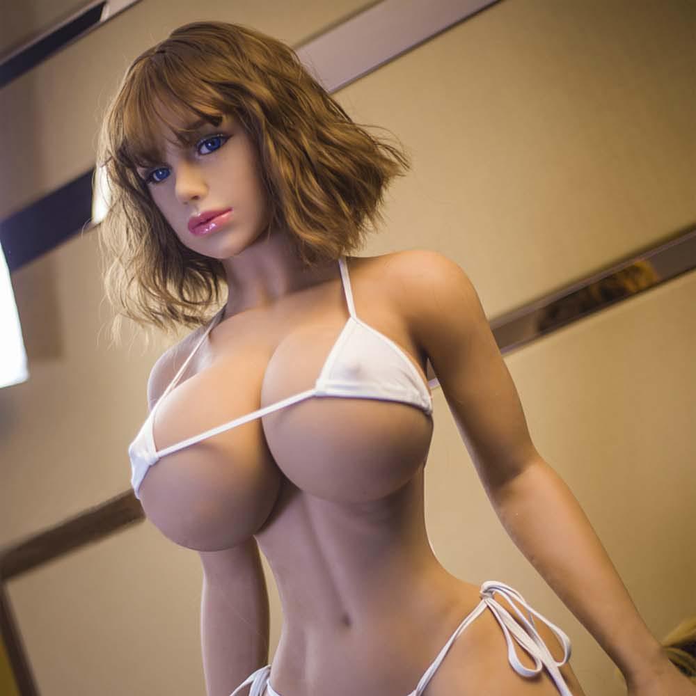 sexe gros seins taille sexe