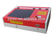 customized 40w mini germany laser cutting machine manufacturerse
