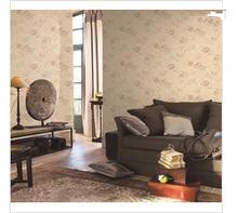 designer vinyl wallpaper designs for home deco