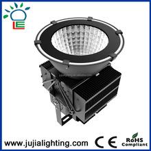 100W 150W 200W 300W 500W industrial led high bay light