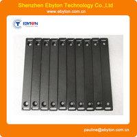 customized digital home appliance aluminum shell,aluminum shell process product