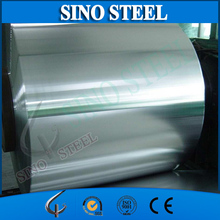 unoil iron coil annealed CRC Cold Rolled steel coils for GI base metal