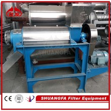 High Quality Simple Ginger Juicer Machine,Commercial Juicer Machine For Pressing Fruits