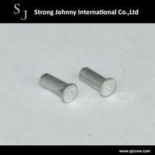 Taiwan ISO 13918 Threaded Aluminium Stud-Welding