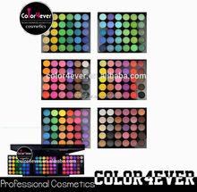 Wholesale Professional 180colors Makeup Eyeshadow Palette eyeshadow makeup pen