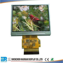 LCD Display Module 3.5inch 320*480 TFT Resistive Touch Screen Panel SPI Interface for Any Version