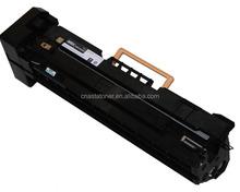 New copier toner P5500 high quality toner for xerox P5500 Compatible toner for xerox P5500