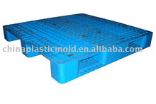 1200x1200x155 shipping plastic pallets