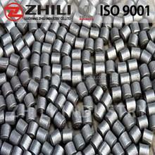 New Cheapest high chromium grind cylpebs