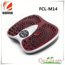 2015 Personal Massager Cheap Sharper Image Electric Infrared Vibrating leg magic Hot In USA