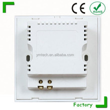 2015 euro 110-250v usb wall socket ,socket AC to male with CE/ROHS from supplier and manufacurer in china