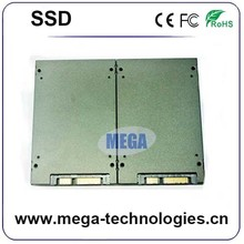 Stock Products Status and SSD Style 240 GB Internal SATA 3 SSD external hard disk hdd ssd