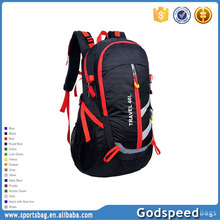 professional travel bag cover,sport sling bag,gym bag