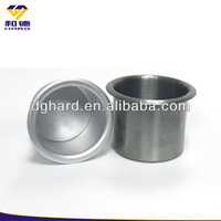 Portable kitchen stainless steel cup holder for sofa