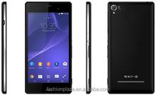 hong kong cheap price big screen android mobile phone