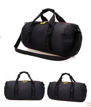 New products hot-sale fashion bike bag like shoes for men