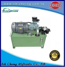 buy wholesale direct from china 12 volt hydraulic power units
